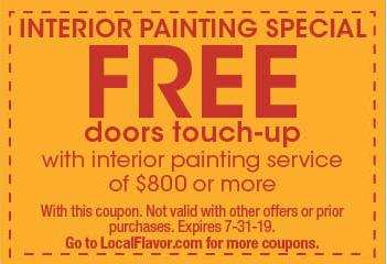 painters temecula, ca