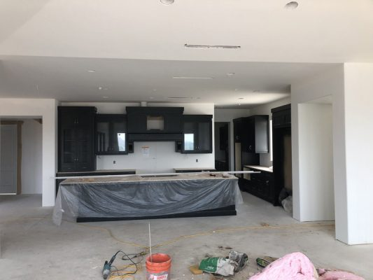 temecula painting contractor