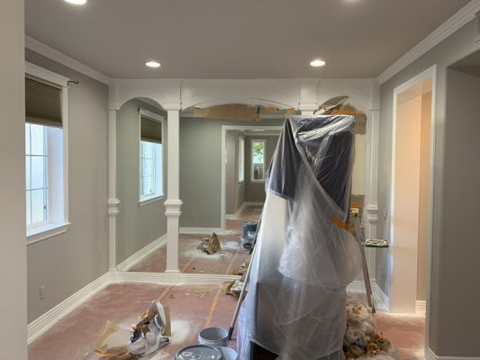 house painters in Temecula