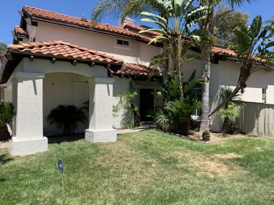 house painter temecula painting contractor